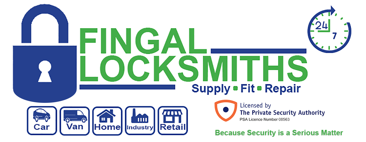 Fingal Locksmiths